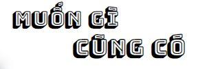 Muongicungco.com